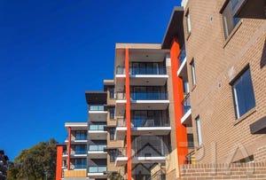 120/40-52 Barina Downs Road, Baulkham Hills, NSW 2153
