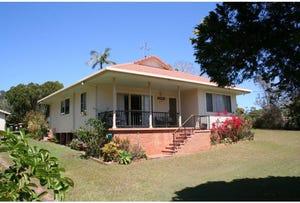243 John Oxley Drive, Port Macquarie, NSW 2444