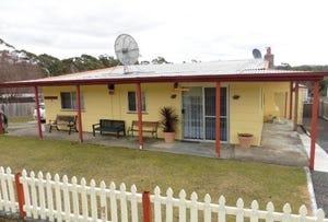 13 Main Street, Pioneer, Tas 7264