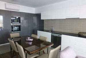 3 Bedroom- 23 Alfred Str- Carlyle Apartments, Mackay, Qld 4740