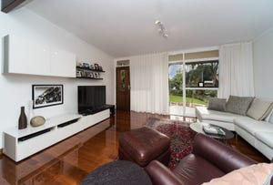8 The Glen, Southport, Qld 4215