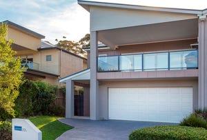 22B Wuru Drive, Burrill Lake, NSW 2539