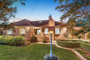 38 Palm Street, Fairfield, Vic 3078