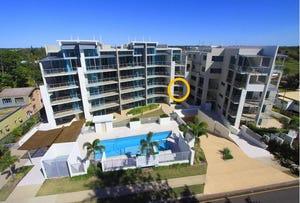 Unit 7, Dwell, 107 Esplanade, Bargara, Qld 4670