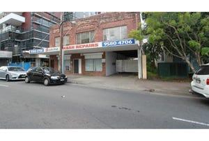 454 Forest Road, Hurstville, NSW 2220