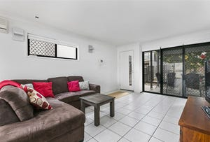 9/44 Wickham Street, Morningside, Qld 4170