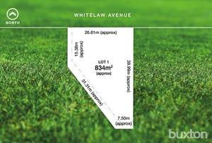255 Whitelaw Avenue, Delacombe, Vic 3356