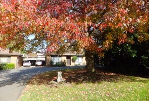 3/40  Main Road, Neerim South, Vic 3831