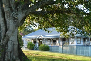 Kyogle, address available on request