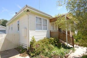 390 ALBERT STREET, Deniliquin, NSW 2710