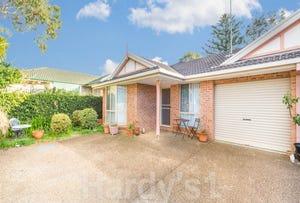 48 Brinawa Street, Mona Vale, NSW 2103