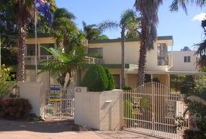 43 Mitchell Street, Eden, NSW 2551