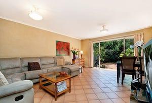 21/1 Aaron Place, Wahroonga, NSW 2076