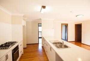 3 Garrett Avenue, South Turramurra, NSW 2074