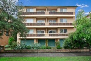 5/24-26 Queens Road, Brighton-Le-Sands, NSW 2216