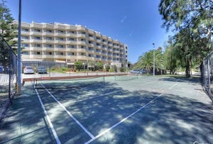 59 and 17/65 Ormsby Terrace, Mandurah, WA 6210