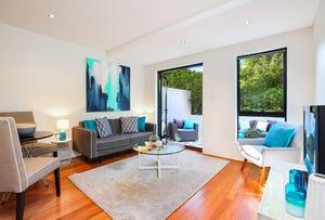 12/2b Gladstone Street, Newtown, NSW 2042