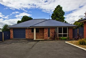 3/7 Andross Place, Legana, Tas 7277