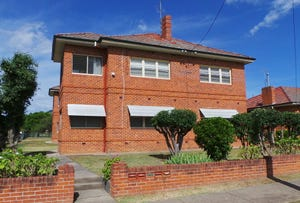 2/100 Belmore Street, Tamworth, NSW 2340
