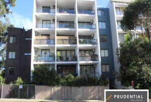 28C/541 Pembroke Road, Leumeah, NSW 2560