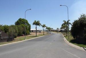 Sunbird Park Estate, Mareeba, Qld 4880