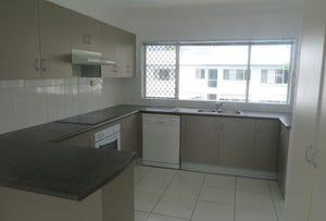 9/314 Draper Street, Parramatta Park, Qld 4870