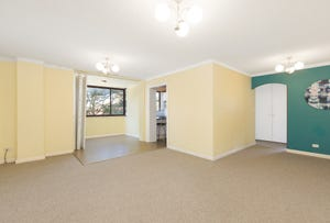 11/38-42 Kurnell Road, Cronulla, NSW 2230