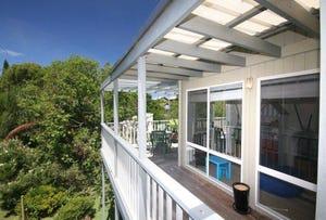45 Newman  Ave, Blueys Beach, NSW 2428