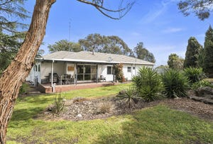 4605 Princes Highway, Birregurra, Vic 3242