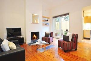 2B Lambeth Place, St Kilda, Vic 3182
