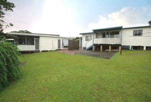 250 Sawtell Rd, Boambee East, NSW 2452