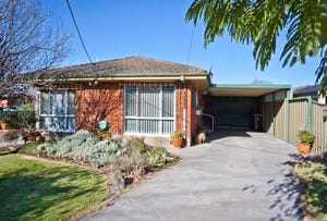 24 Kenna Street, Orange, NSW 2800