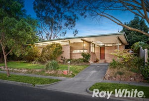 7 Glengarry Avenue, Burwood, Vic 3125