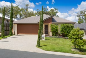 11 Mt View Crescent, Narangba, Qld 4504
