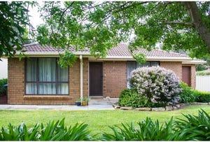 3 Hillier Road, Nairne, SA 5252