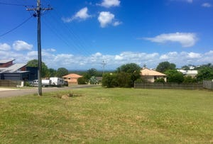2 Fraser Outlook Court, Kawungan, Qld 4655