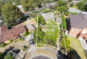 2 Doorawarrah Court, Mount Waverley, Vic 3149