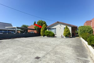 1/25 Cross Street, New Town, Tas 7008