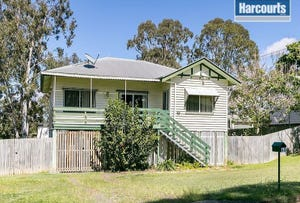 61 Curlew Terrace, River Heads, Qld 4655