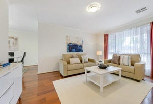 48 Lord Howe Ave, Oakden, SA 5086