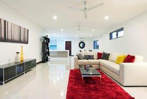 29 Woods Street, Darwin, NT 0800
