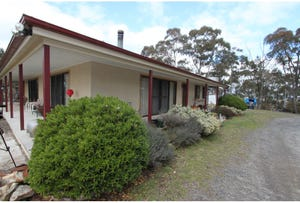 1354 O'Connell Road, Oberon, NSW 2787
