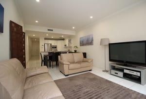 106A Gray St, Adelaide, SA 5000