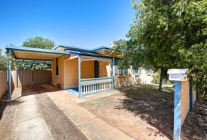 86 Dauntsey Road, Elizabeth North, SA 5113