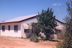 87, GRENFELL ROAD, Cowra, NSW 2794