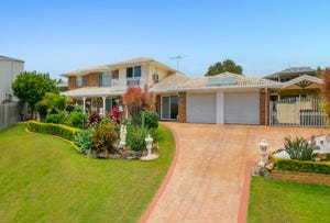 6 Canaipa Court, Victoria Point, Qld 4165