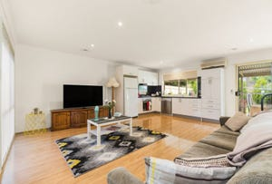 6 Woodside Close, Somerville, Vic 3912