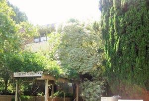 7/11-13 Auburn Grove, Hawthorn East, Vic 3123