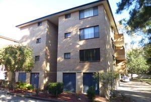 72/7 Griffith Street, Blacktown, NSW 2148