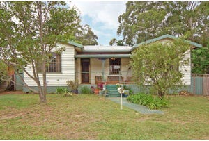 62 Albatross Road, Nowra, NSW 2541